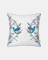 Ted Baker HEELLA Highgrove cushion