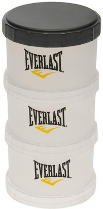 Everlast Powder Tower