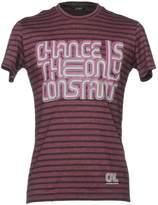 CNC Costume National T-shirts - Item 12097591