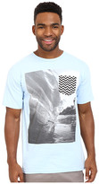 Body Glove 1701R-Anthony Tee