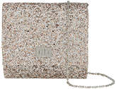 Monsoon Jewel Treasure Glitter Bag