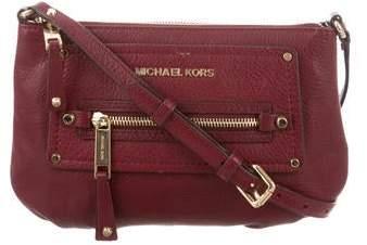 14e5d80f Maroon Designer Handbags - ShopStyle