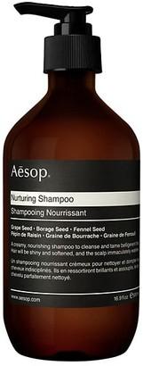 Aesop Nurturing Shampoo