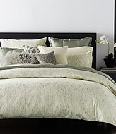 Donna Karan Exhale Comforter