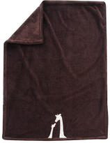 Carters Carter's Tall Tales Blanket