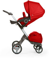 Stokke Xplory Adjustable Stroller