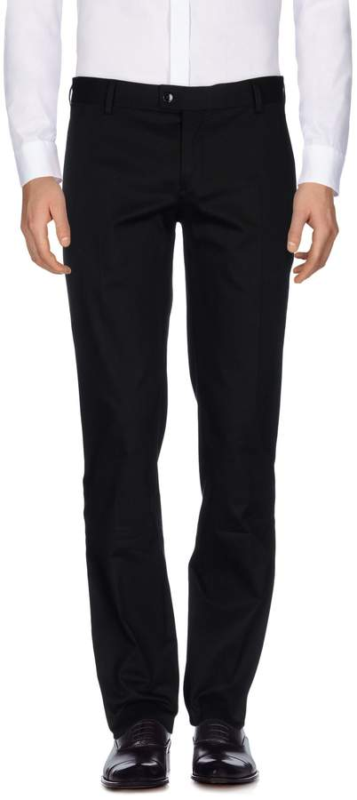 Ermanno Scervino Casual pants - Item 13065606