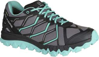 Scarpa Proton GTX Trail Running Shoe - Women's