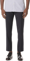 Club Monaco Sutton Trousers