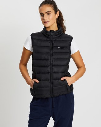 Champion Rochester Puffer Vest