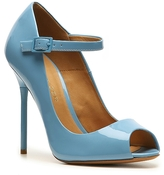 Kurt Geiger London Class Pump