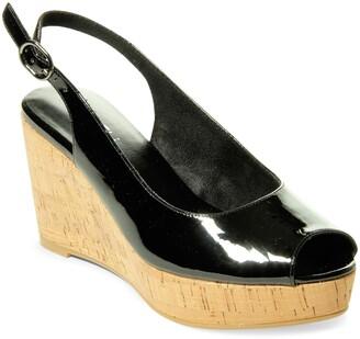 VANELi Gardy Slingback Sandal