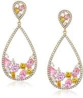 Nina Jewelry Spring 2018 Womens E-Arezzo (G) Earrings
