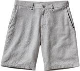 Patagonia Men's Back Step Shorts