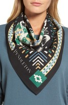 Pendleton Women's Jumbo Cotton Bandana