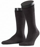 Falke Graduate Socks by Large