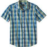 Prana Men's Holten Button Down Shirt