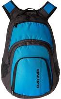 Dakine Campus Backpack 25L
