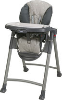 Graco Stars Contempo Highchair