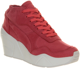 Puma Trinomic Wedge