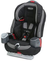 Graco Nautilus 65 DLX 3-in-1 Harness Booster in GrandTM