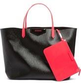 Givenchy Antigona Shopper