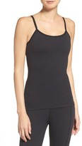 Beyond Yoga Women's Kate Spade New York & Bow Back Tank