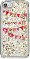 Kate Spade Good Times Confetti iPhone 6/7 Case