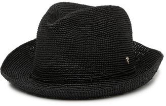 Helen Kaminski Fai Hat