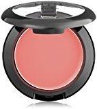 NYX Cream Blush, Glow, 0.12-Ounce