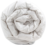 Brinkhaus European Goose Down 4 Seasons Duvet - King