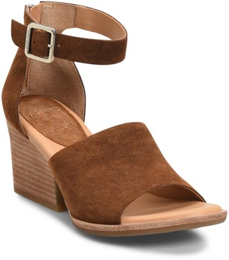 Kork-Ease Gazania Sandal