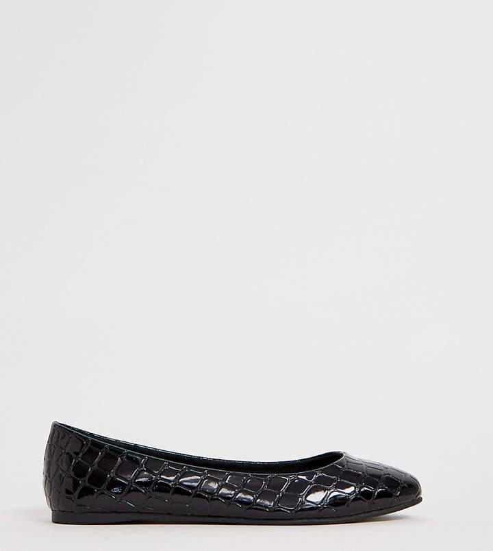 096c1c1fd0f9e Crocs Shoes Ballet Flats - ShopStyle