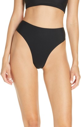 Frankie's Bikinis Jenna Bikini Bottoms