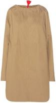 Marni Cotton Dress