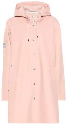 Marc Jacobs x Stutterheim rain coat