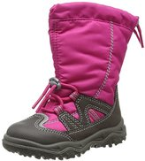Superfit Girls' HUSKY1 700047 Ankle Boots