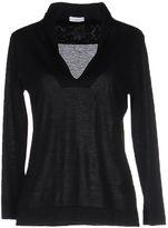 Malo Sweaters - Item 39687496