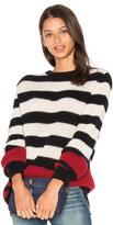 IRO Jaylen Sweater