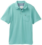 Rip Curl Thorton Polo (Big Boys)