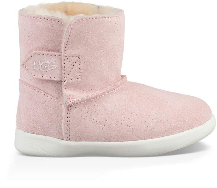 ea42e7aa613 UggUGG Keelan Sparkle Ankle Boot