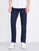Tommy Hilfiger Bleecker slim-fit stretch jeans