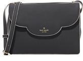Kate Spade Nalia Shoulder Bag