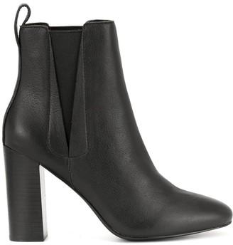 Senso Xena boots