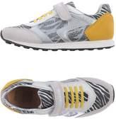Geox Low-tops & sneakers - Item 11034207