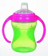 Munchkin Mighty Grip Trainer Cup, 8 Ounce