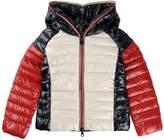 Duvetica Down jackets - Item 41478559