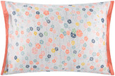 Olivier Desforges - Prunelle Pillowcase - Rose - 50x75cm