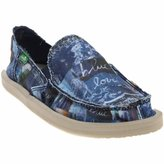 Sanuk Women's Donna Casual Slip On Shoe
