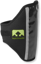 L.L. Bean Nathan Super 5K Music Carrier